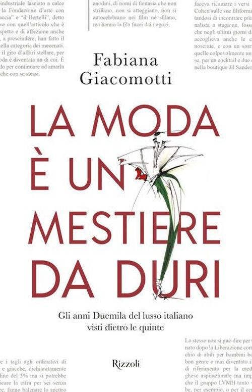 Giacomotti