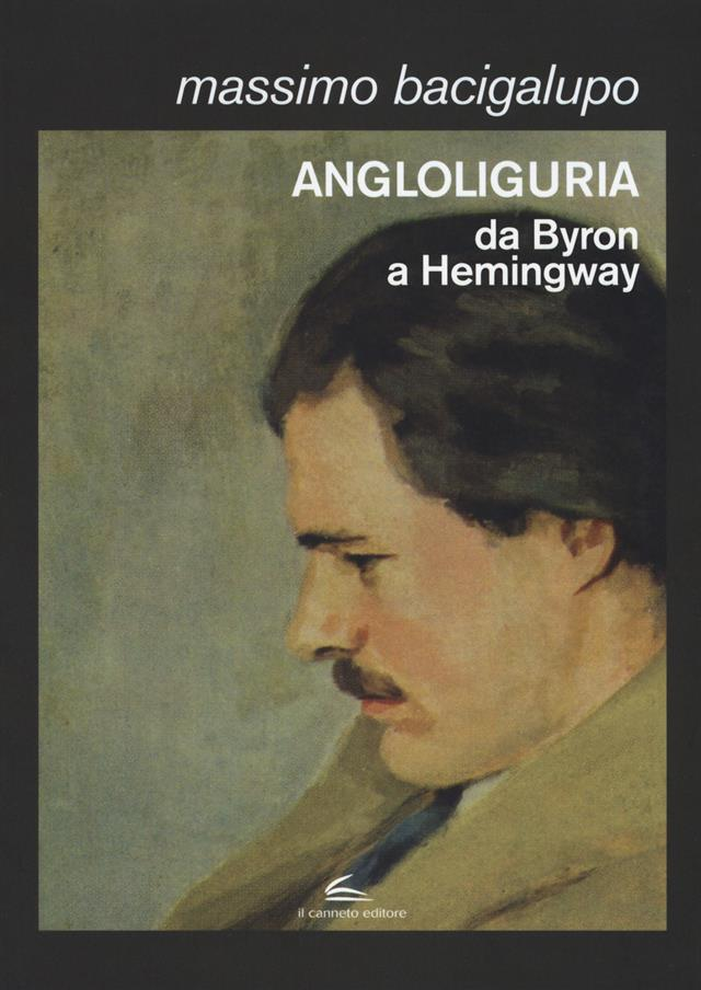 Angloliguria