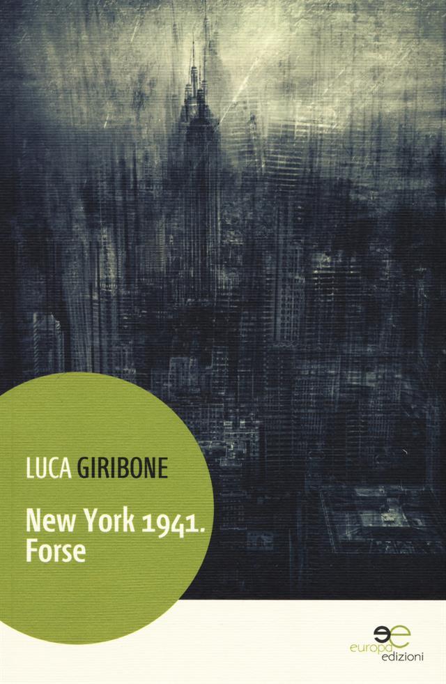 New York 1941