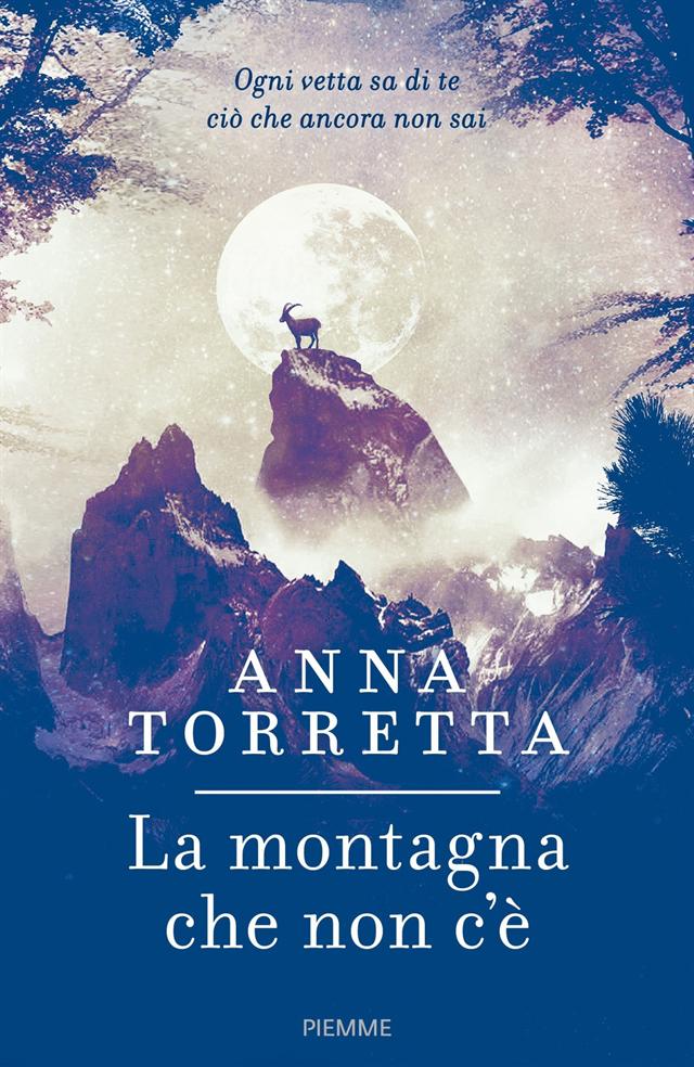 Torretta5