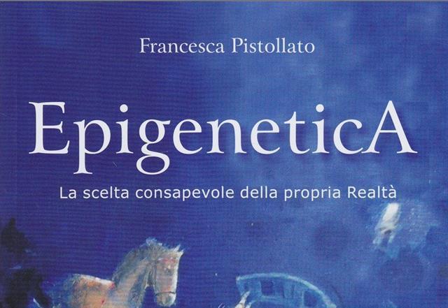 Epigenetica 128860
