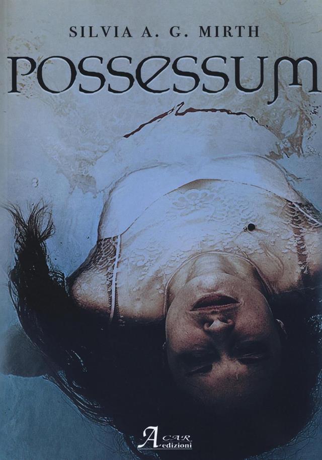 POSSESSUM