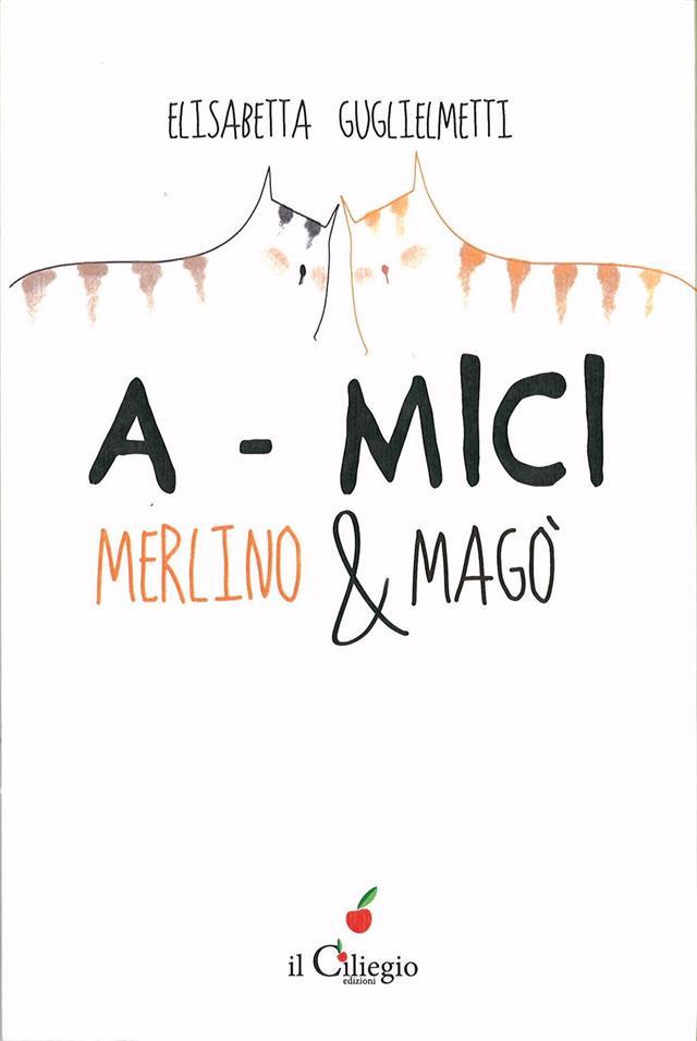 Amici4