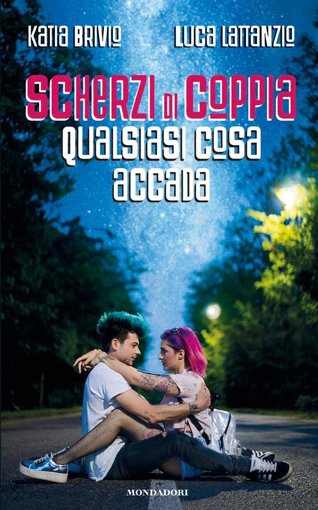 170617 Cover SCHERZI DI COPPIA QUALSIASI COSA ACCADA