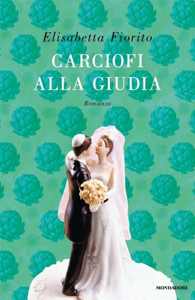 Carciofi Alla Giudia 640X986