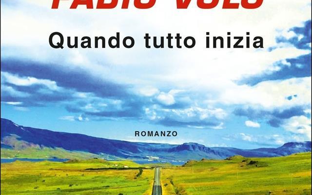 COVER VOLO