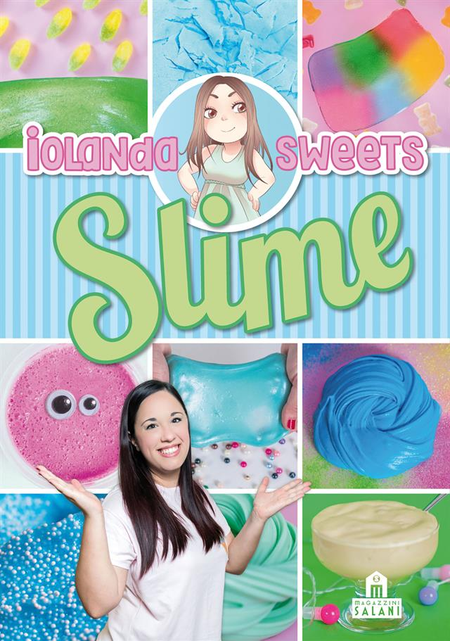 171020 COVER Slime (1)