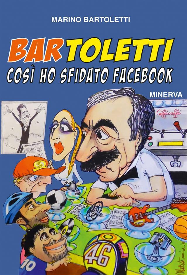 171004 Bartoletti Cover