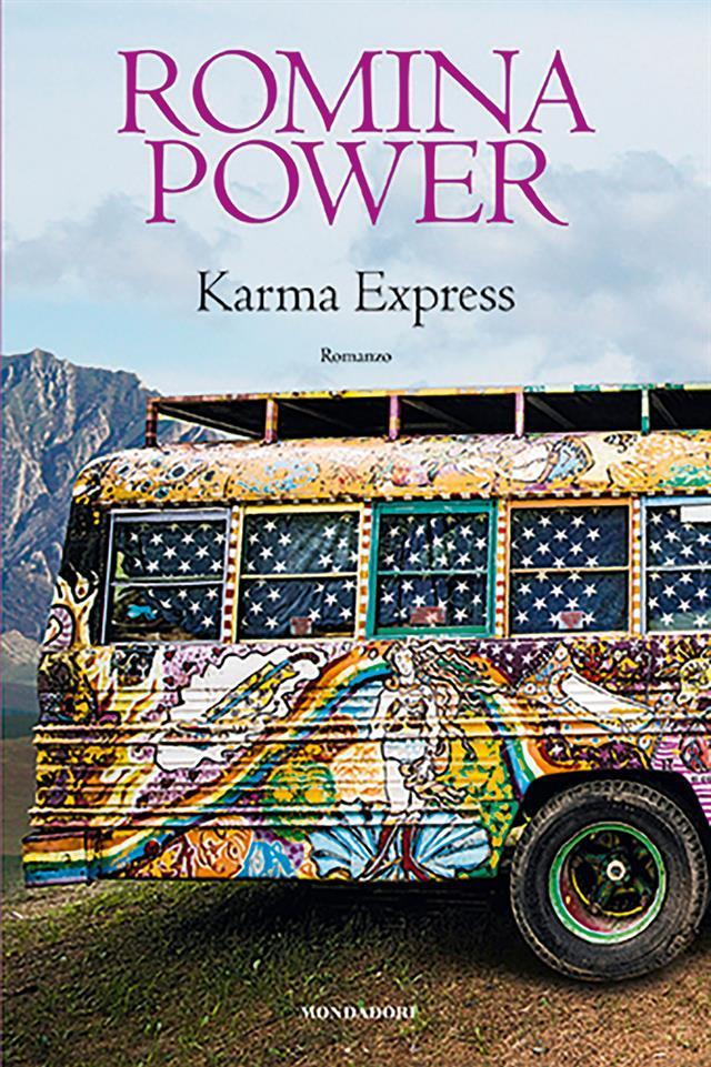 171005 COVER KARMA EXPRESS