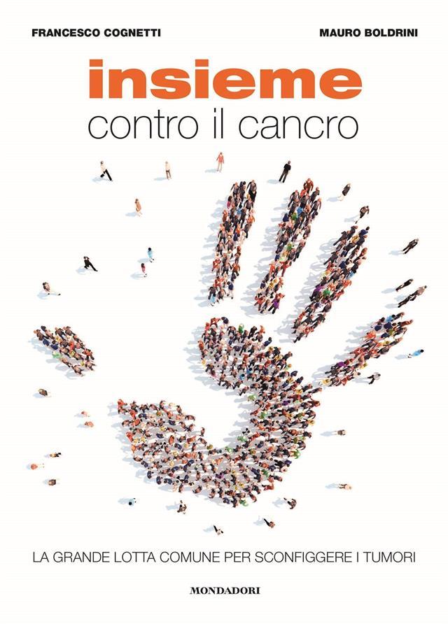 171129 COVER INSIEME CONTRO IL CANCRO (1)