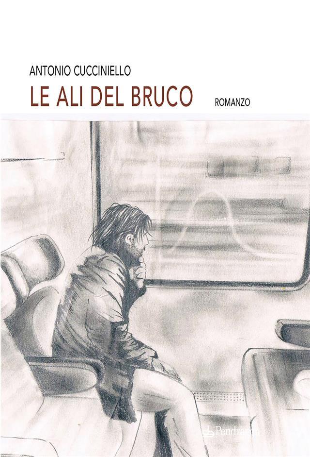170912 Cover Cucciniello