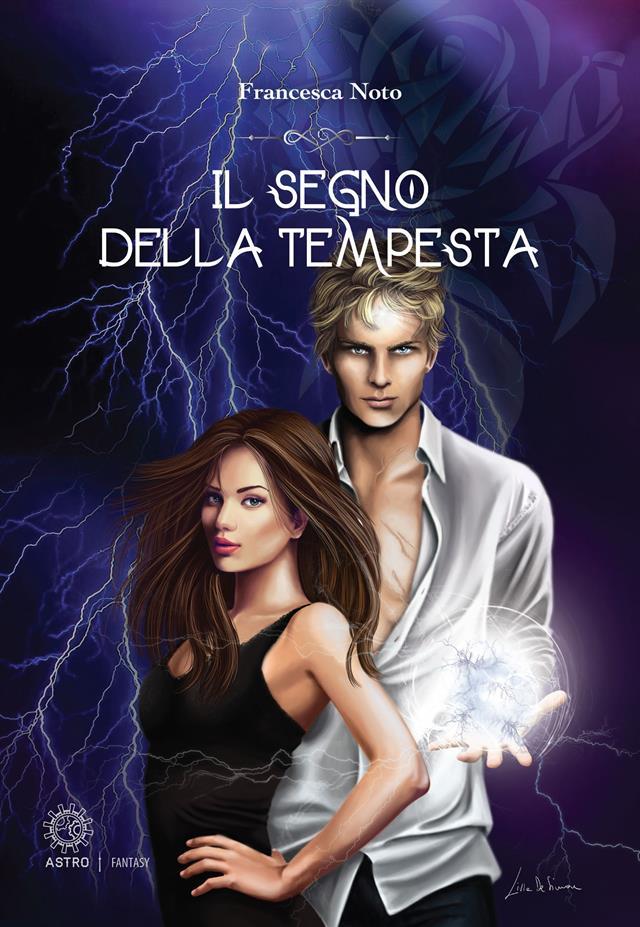 170617 Cover IL SEGNO DELLA TEMPESTA
