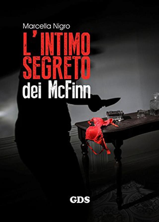 170208Pertina LINTIMO SEGRETO DEI MCFINN By GDS