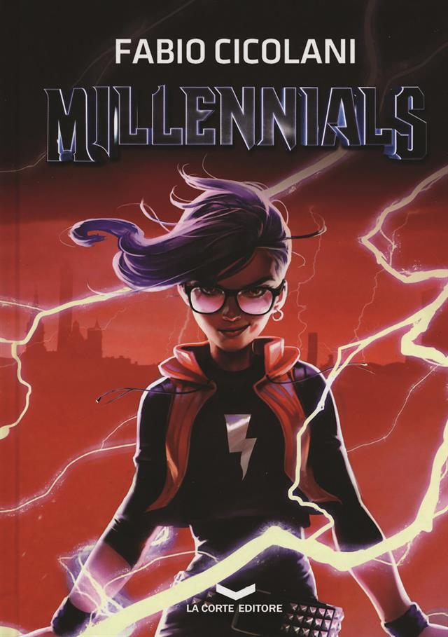 170525 Cover Millenials