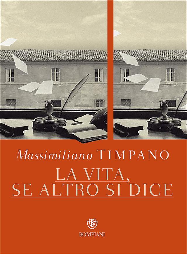 171207 Cover Timpano