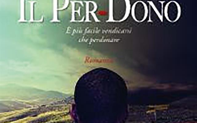 171010 Cover Il Perdono