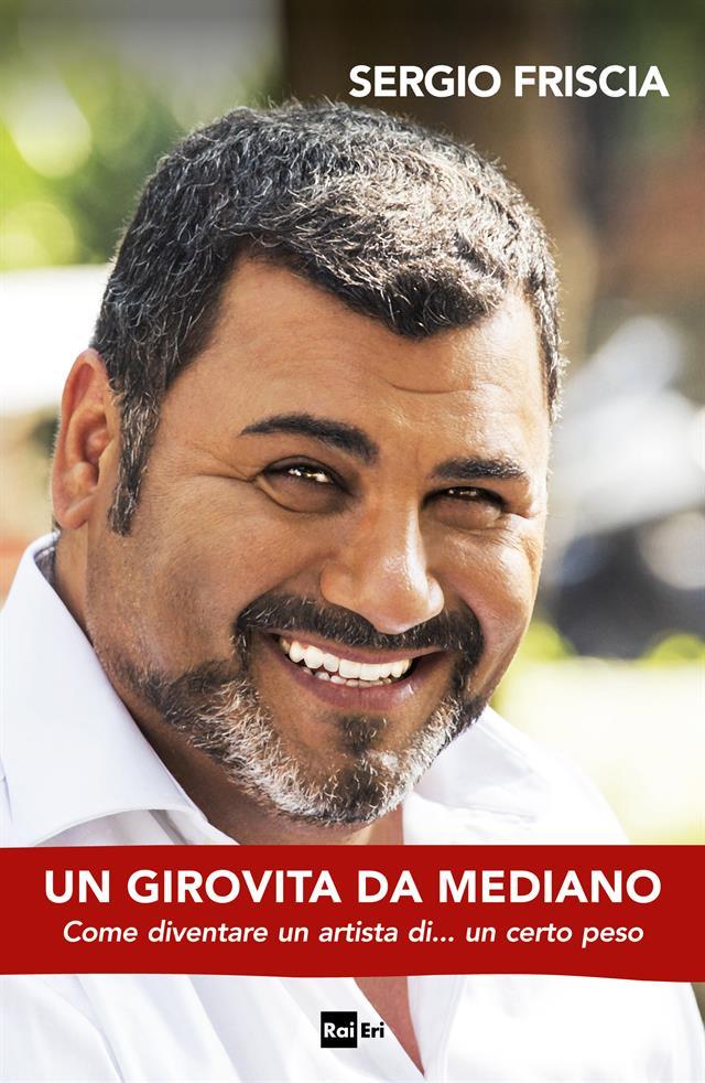 COPERTINA LIBRO SERGIO FRISCIA