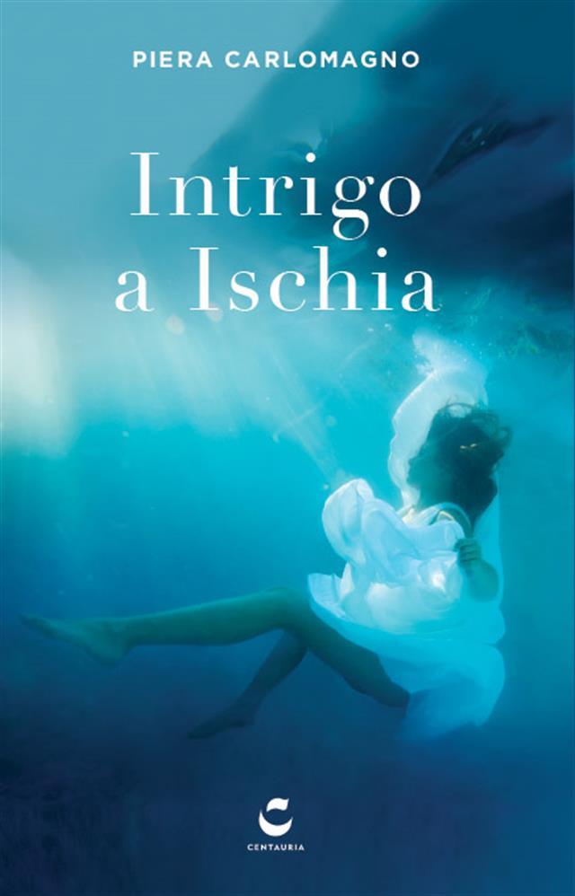 Carlomagno Intrigo A Ischia