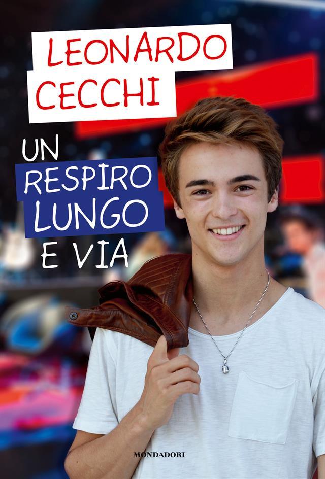 170920 COVER Un Respiro Lungo
