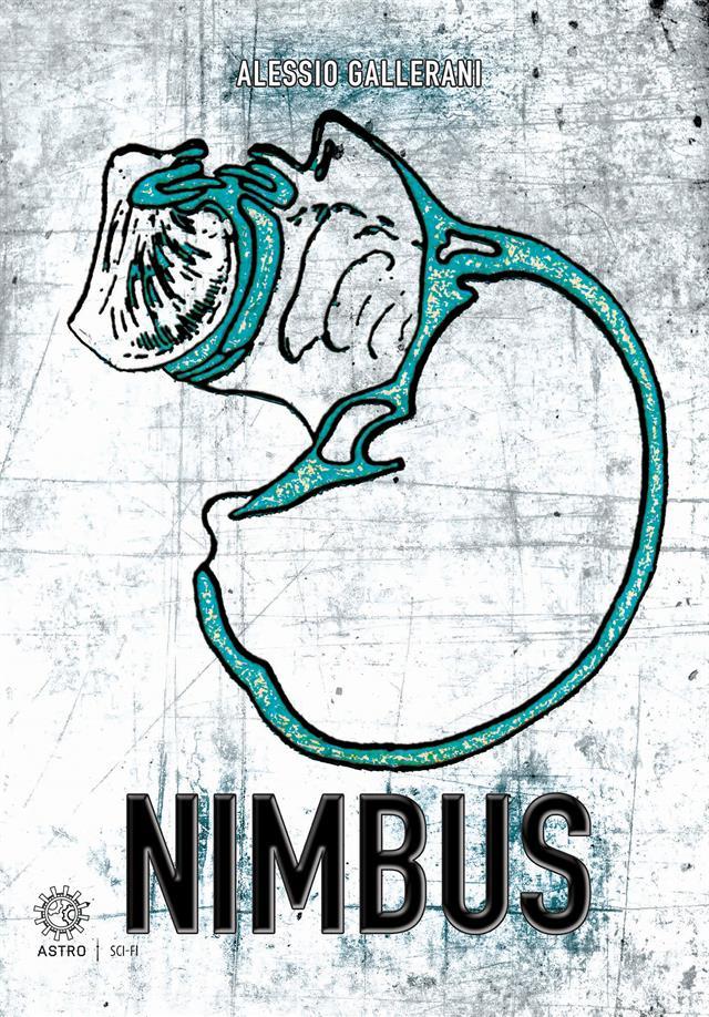 171125 Nimbus Cover WEB