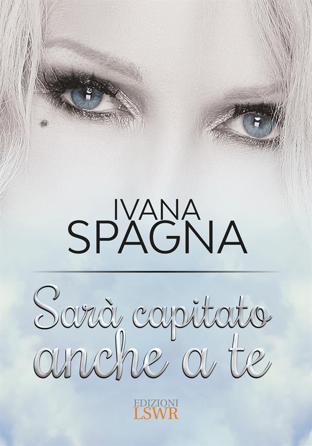 Cover Sara Capitato Spagna RGB