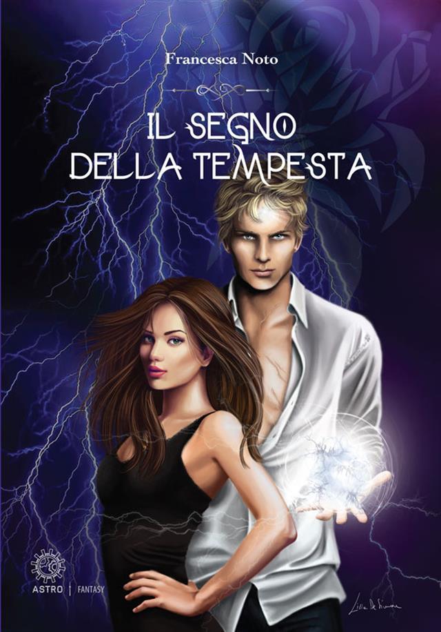 Cover SEGNO TEMPESTA Web