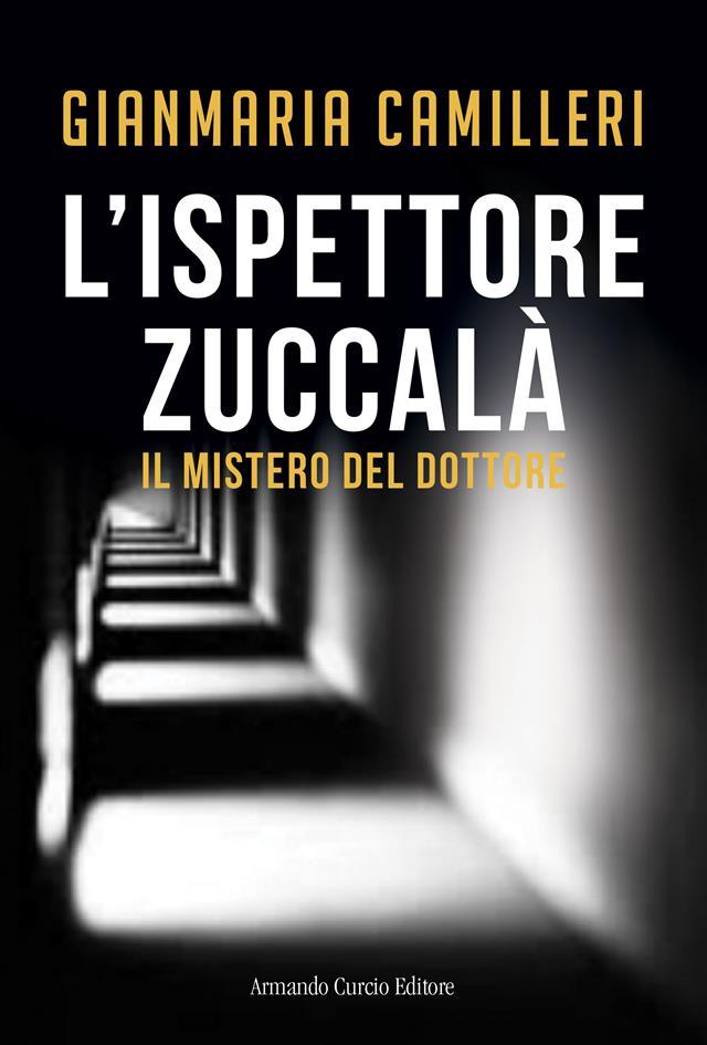 L Ispettore Zuccala