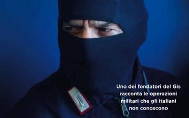 Comandante Alfa Missioni Segrete 9788830450295 356X540 (1)
