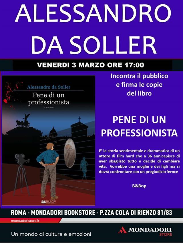 SOLLER2
