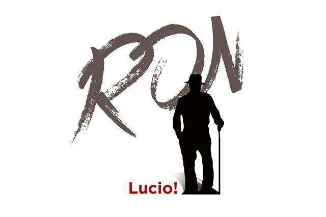 Ron E Lucio