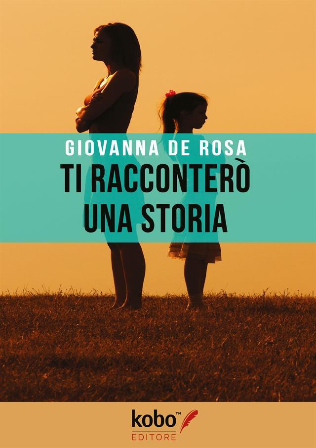 171105 Cover Ti Racconterò Una Storia