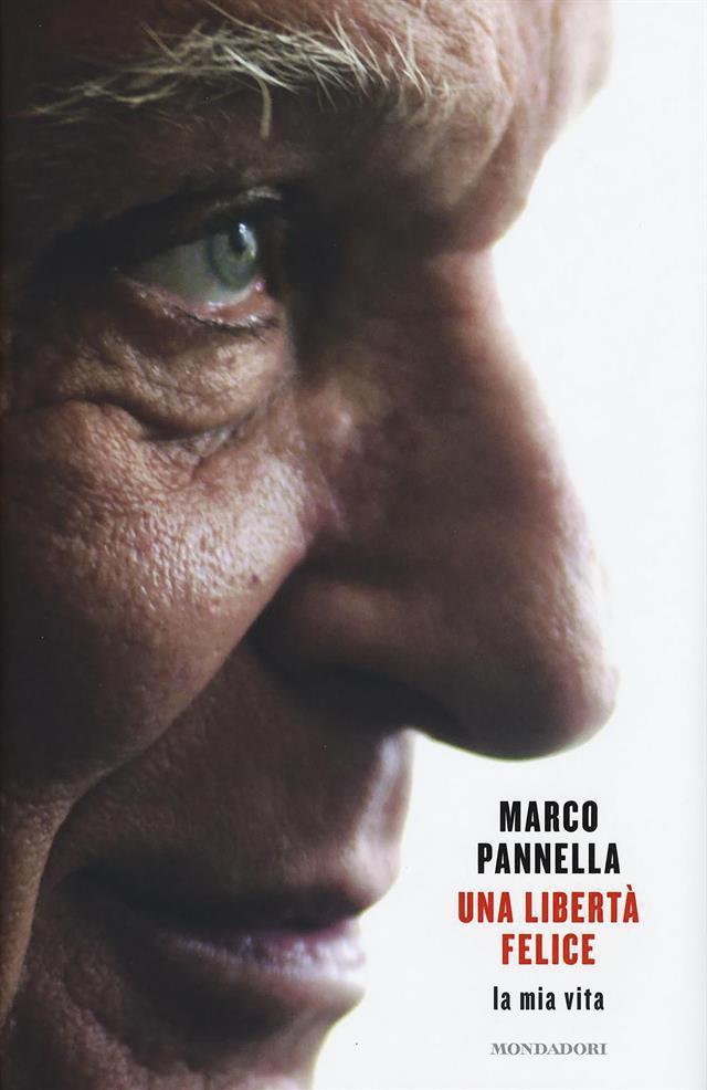 170429 Cover Matteo Angioli Bologna