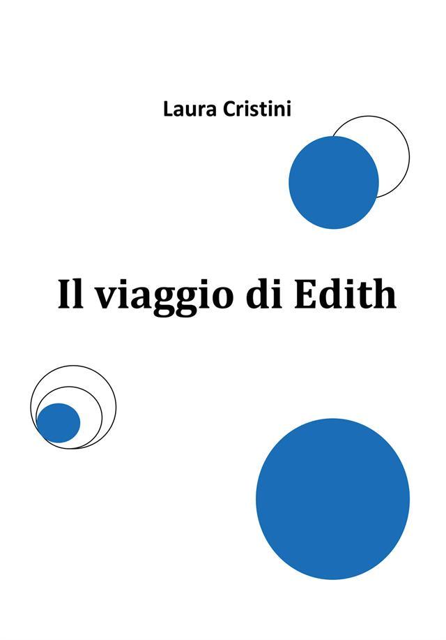 180209 COVER Il Viaggio Di Edit