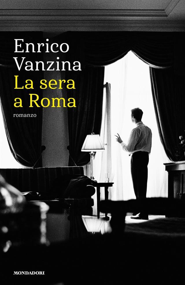 Cover Vanzina
