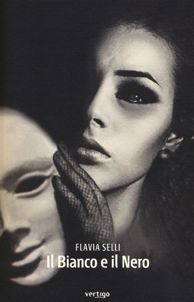 Cover Il Bianco E Il Nero