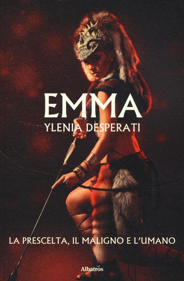 Emma La Prescelta
