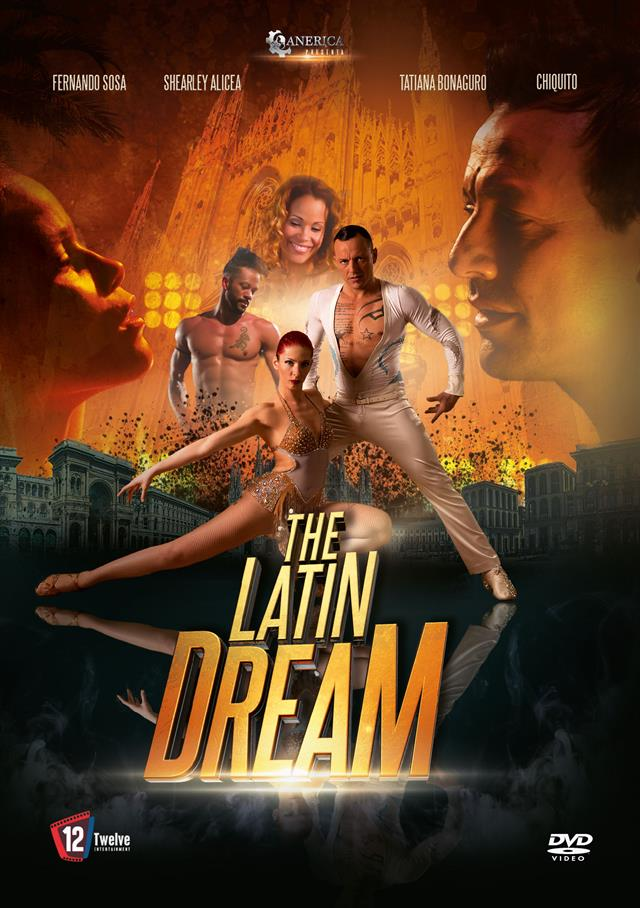 171116 COVER The Latin Dream Sell