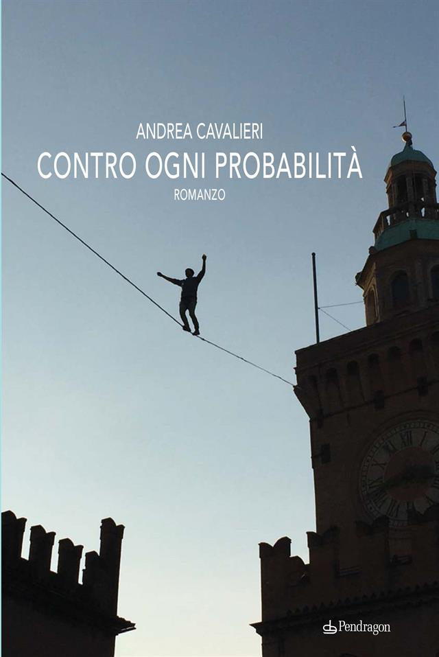 Cover Cavalieri