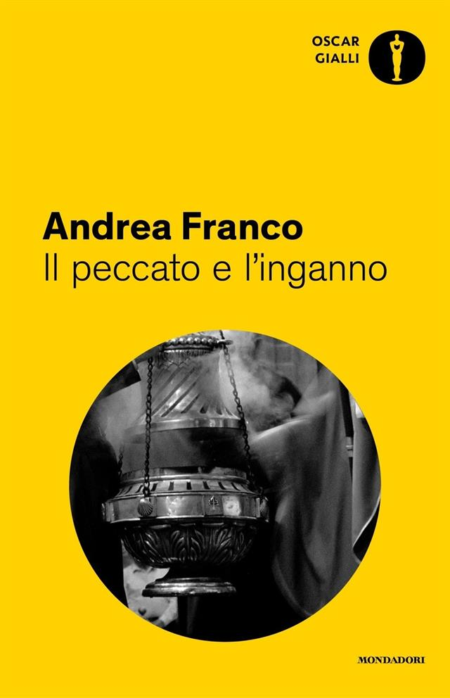 Andreafranco