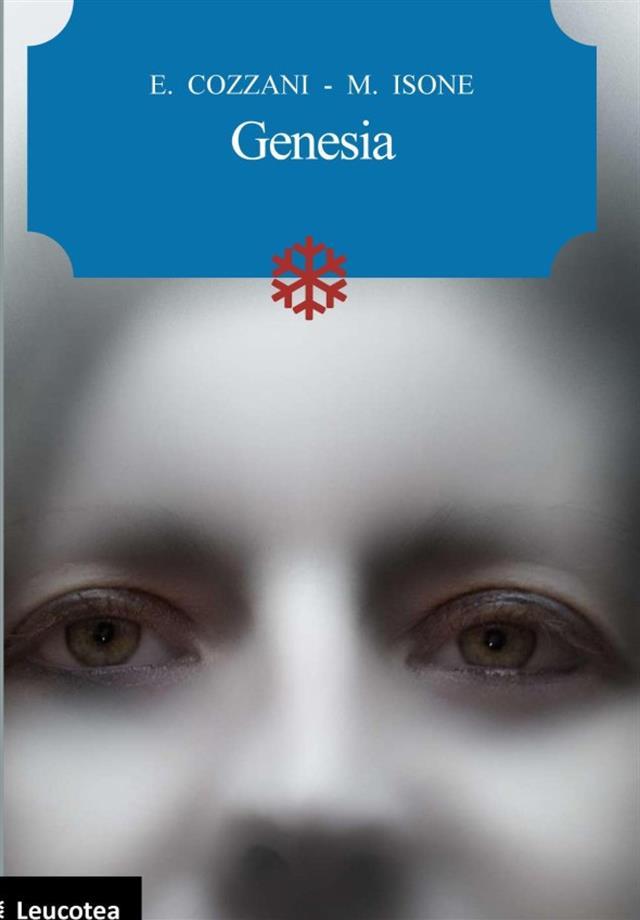 Genesia (1)