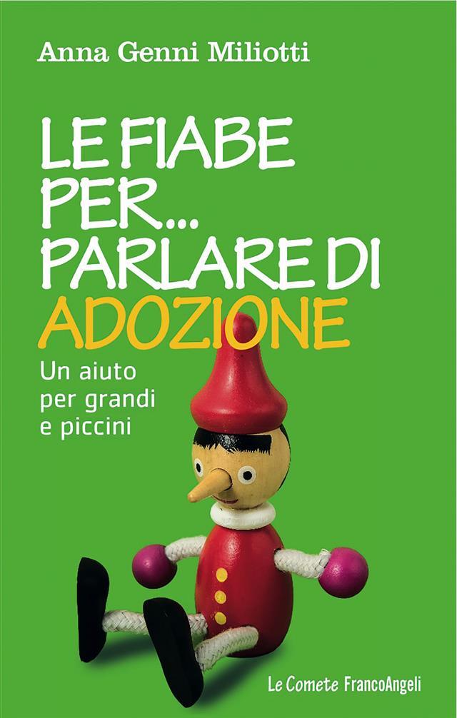 170928 Cover Fiabe Adozione