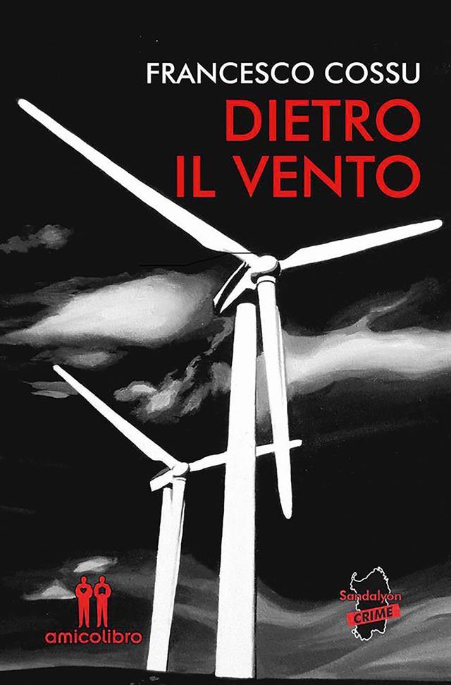 171015 COVER DIETRO IL VENTO