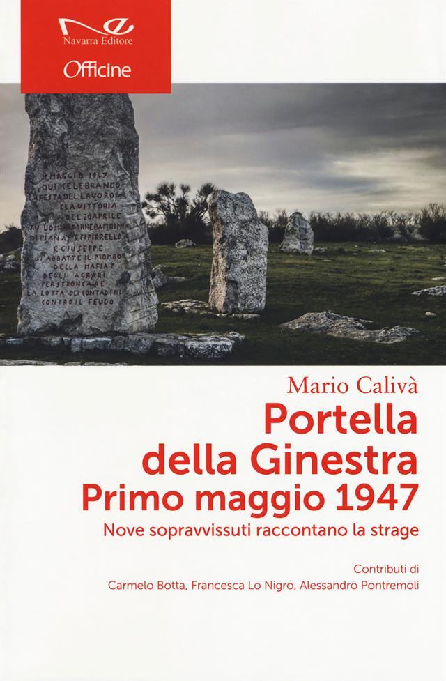 171021 COVER Portella