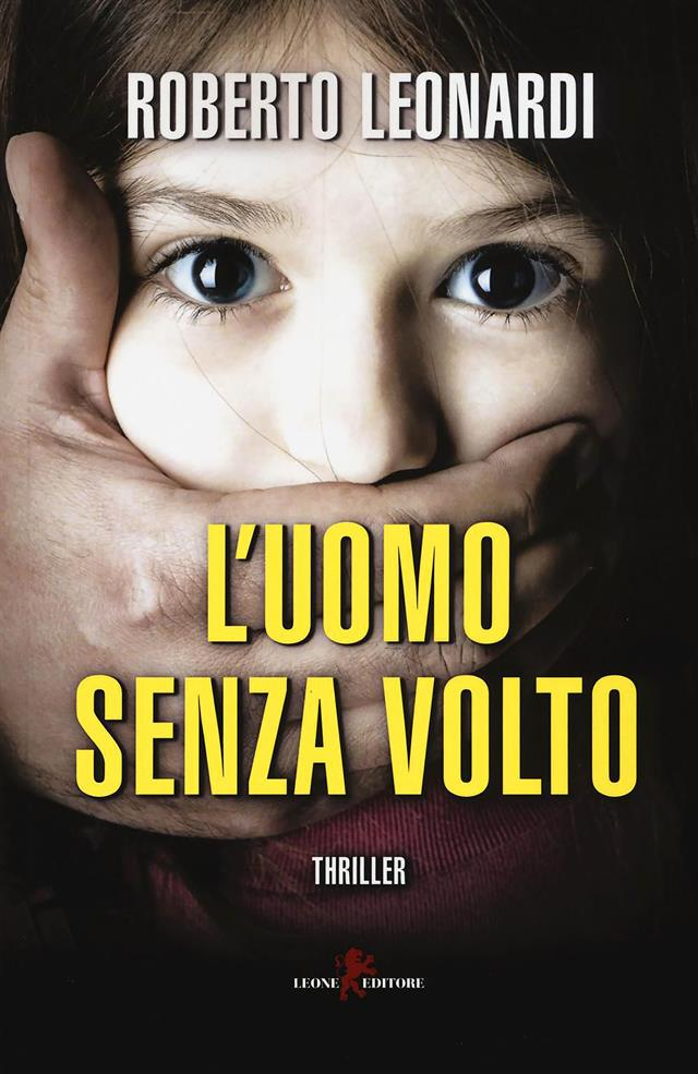 171126 Cover Leonardi Roberto