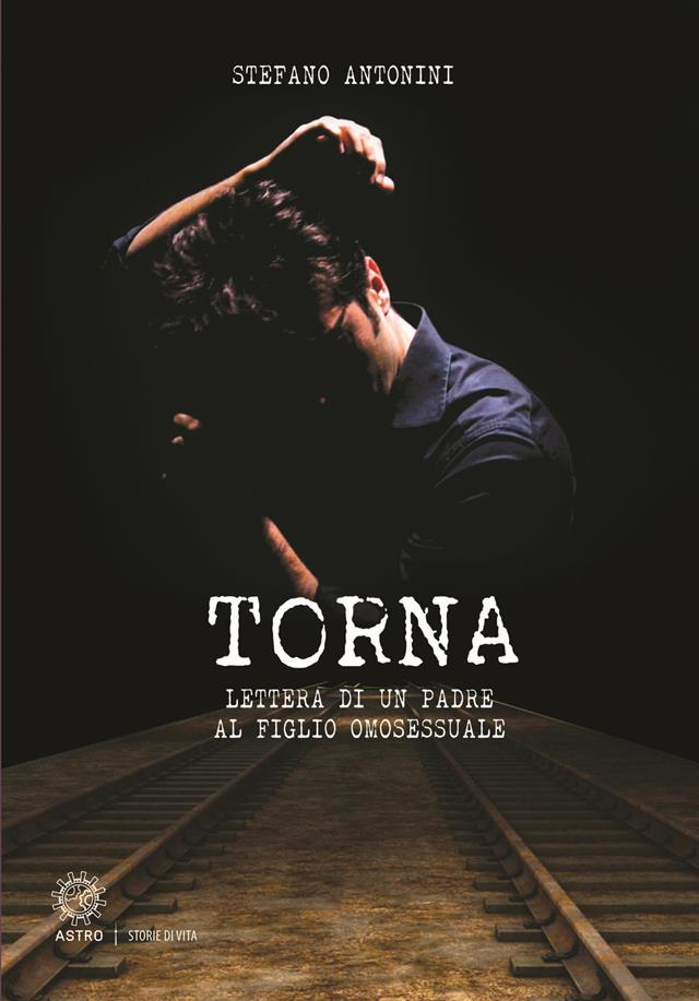 TORNA Cover WEB