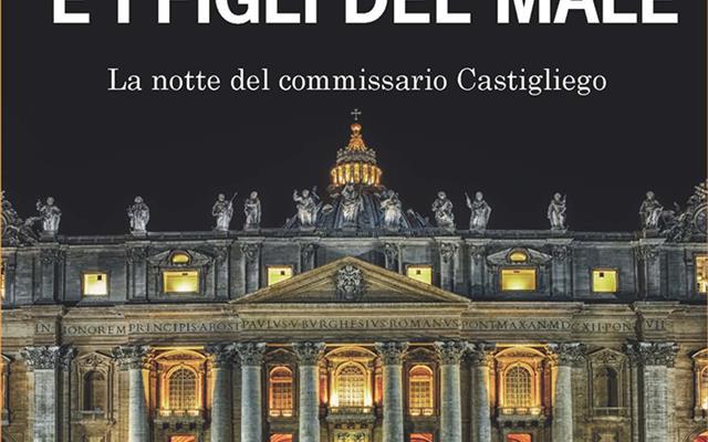 Roma E I Figli Del Male Stampa