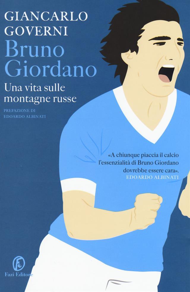 Cover Giordano