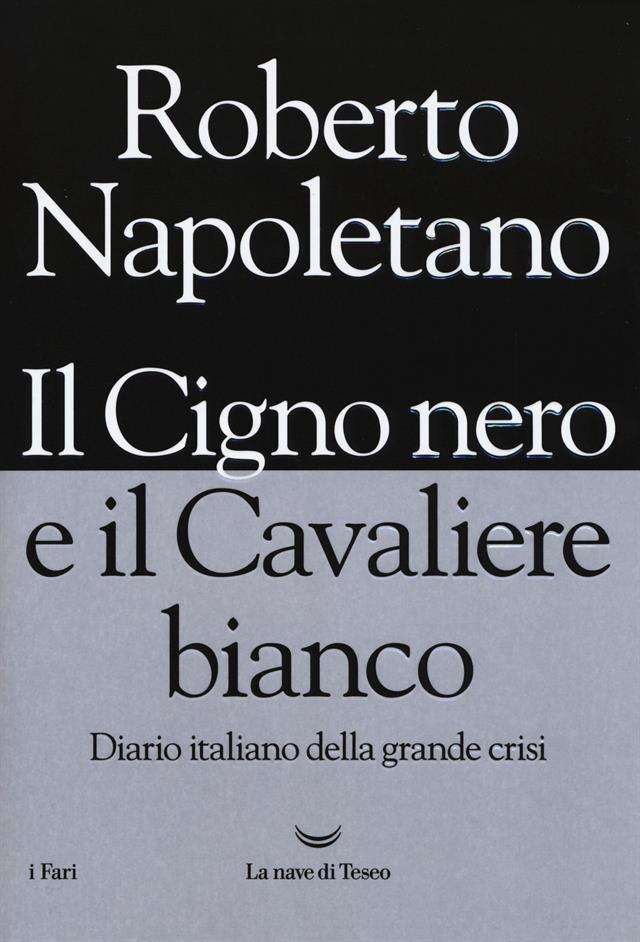 Cover Napoletano