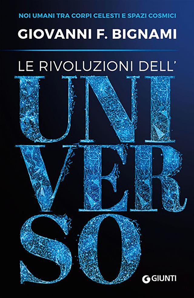 171010 Le Rivoluzioni Delluniverso