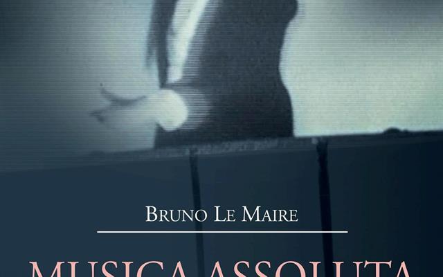 171019 Cover MUSICA ASSOLUTA